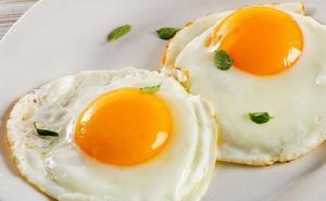 """Không phải xôi hay bún phở, đây là 9 món ăn """"bổ như sâm"""" mọi người nên ăn sáng để chống lại bệnh tật"""