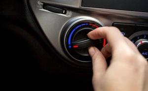Dùng chế độ sưởi ấm trên ô tô có tiêu hao nhiên liệu?