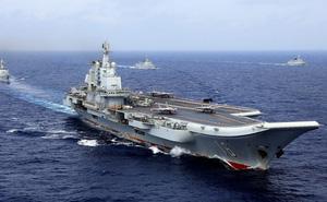 Sách Trắng Quốc phòng Malaysia nói gì về việc Trung Quốc bành trướng ở Biển Đông?