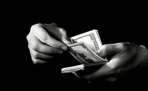 'Nô lệ tín dụng': Cơn nghiện ngày càng nặng của nền kinh tế số 1 thế giới