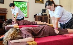 UNESCO xem xét đưa massage Thái vào danh sách di sản văn hóa phi vật thể