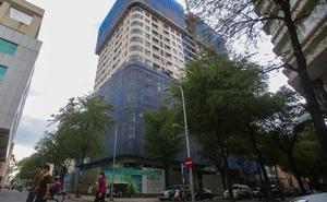 Triệu tập 18 cá nhân, doanh nghiệp, cơ quan nhà nước đến phiên xử ông Nguyễn Hữu Tín