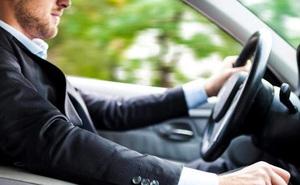 Những cách bảo dưỡng, sử dụng ô tô sai lầm khiến xe nhanh hỏng