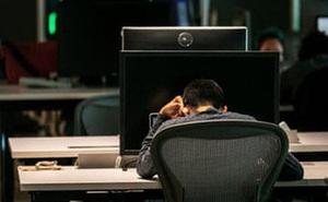Nhân viên điều hành Facebook: 'Tôi đã thấy những điều tồi tệ nhất của loài người'
