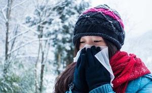 Bác sĩ chỉ cách: Chăm sóc khi mắc cảm cúm mùa lạnh để nhanh khỏi