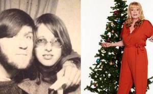 Những mùa Giáng sinh khó quên: Chị gái 3 lần ly dị đúng đêm Noel, ông chú bị 'đá' gần nửa thế kỉ mới dám khui quà của người yêu cũ