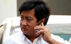 Ông Đoàn Ngọc Hải chưa bán được điện thoại, đồng hồ hàng hiệu giá 2 tỷ