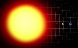 Giới nghiên cứu dự đoán ngôi sao lớn gấp 1.400 lần Mặt Trời có thể sắp phát nổ