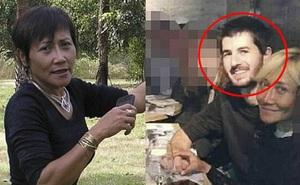 Chàng trai cặp kè bạn gái lớn tuổi được vài tháng thì mất tích, 3 năm sau nghi phạm bị bắt không ai khác là người tình nhiều tuổi ấy