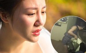 Luật sư: Kẻ phát tán clip riêng tư của ca sĩ Văn Mai Hương có thể bị phạt từ 10 đến 15 năm tù