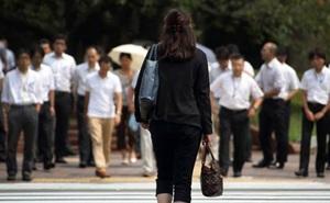 Vì sao người lao động tại Singapore, Tokyo và Kuala Lumpur làm việc như không nghỉ?