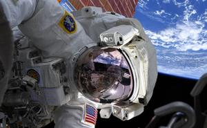 NASA công bố chùm ảnh ấn tượng mở đầu năm 2020 từ vệ tinh không gian