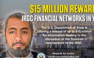 Soleimani không phải mục tiêu duy nhất, Mỹ không kích một tướng Iran khác nhưng bất thành?