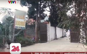 """Công an điều tra nghi vấn nhiều trẻ em bị lừa, """"ép"""" vào đường dây mua bán trinh ở Hà Nội"""