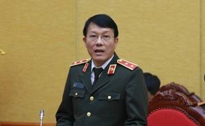 Thứ trưởng Bộ Công an: Các đối tượng ở Đồng Tâm phóng hỏa đốt 3 chiến sỹ khi bị ngã vào hố kỹ thuật