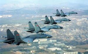 """Trung Quốc là """"ngư ông đắc lợi"""" trong cuộc đấu đá giữa siêu cường Liên Xô và Mỹ"""