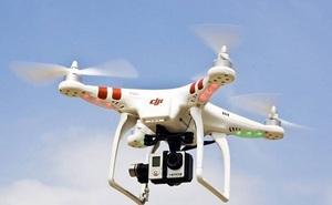 Thủ tướng yêu cầu khai báo sở hữu tàu bay không người lái, phương tiện bay siêu nhẹ