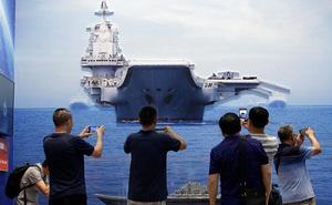 """Tại sao Trung Quốc """"né"""" đưa tàu tuần tra tới Vùng Vịnh?"""