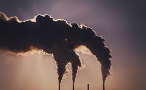Câu chuyện khí hậu năm 2020 sẽ diễn biến như thế nào khi những kỷ lục trước đó đã bị phá?