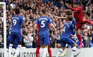 Vòng 5 FA Cup: MU gặp lại Wayne Rooney, chờ đại chiến Chelsea vs Liverpool