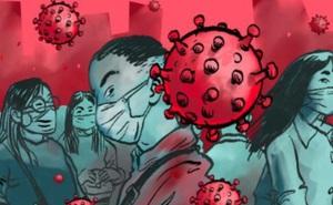 Những dịch bệnh từng hoành hành trong lịch sử Trung Quốc: Dịch bệnh sớm nhất xảy ra khi nào?
