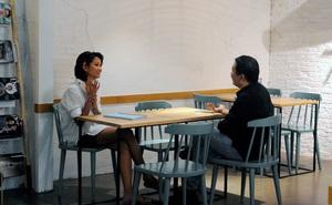 Đạo diễn Lương Đình Dũng: Nếu H'Hen Niê tiếp tục theo đuổi điện ảnh, Hollywood sẽ gọi tên cô ấy