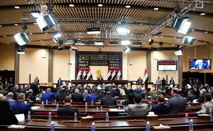 """Tướng Iran bị ám sát trên lãnh thổ, Iraq lập tức cân nhắc """"đuổi"""" quân đội nước ngoài"""