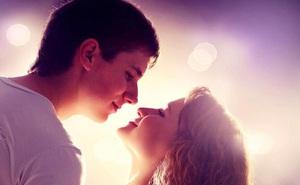 Top 6 cung hoàng đạo tinh tường trong người yêu: Ma Kết có giác quan thứ sáu
