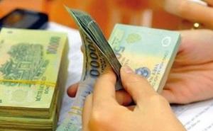 Bãi bỏ thêm 5 văn bản liên quan đến tiền lương cán bộ, công chức, viên chức