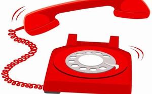 Bác sĩ chống dịch virus Corona kể sự thật về những cuộc gọi đến đường dây nóng tính phí 5000đ/phút