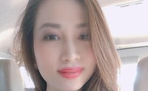 'Hot girl bán lạp xưởng' ở Vĩnh Long tung tin sai sự thật về người nhiễm virus corona