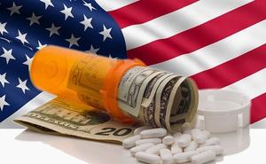 """TQ toàn lực chống virus corona, vô tình làm lộ diện """"điểm yếu then chốt"""" của nền y tế Mỹ?"""