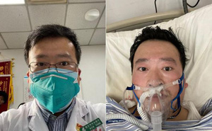 Ký ức về dịch SARS và câu chuyện y đức sáng ngời của nhân viên y tế trong các mùa dịch