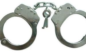 Kẻ trốn truy nã trong đường dây tội phạm có 3 án tử hình