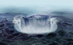 Bí ẩn Tam giác quỷ Bermuda: Vụ chìm tàu SS Cotopaxi liên quan đến vùng biển huyền bí này?