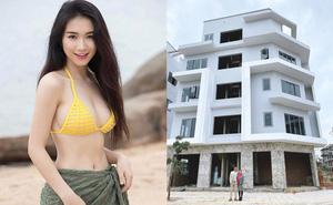 Ở tuổi 25, Hoà Minzy giàu có cỡ nào?