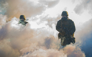 Ứng phó 1.000 người Mỹ nghi nhiễm virus corona: Lầu Năm Góc dùng tới 6 căn cứ quân sự?