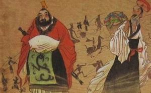Thần y Hoa Đà: Có công chữa bệnh cho Tào Tháo nhưng lại chết dưới tay người này, vì sao?