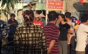 Điều tra vụ dì dùng xăng đốt cháu trai 6 tuổi bị bỏng nặng ở Bà Rịa – Vũng Tàu
