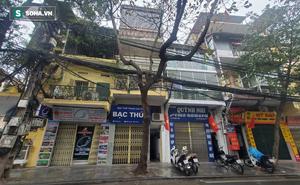 Cảnh trái ngược khó tin trong ngày Vía Thần Tài tại Hà Nội