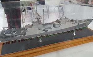 [ẢNH] Bỏ qua Gepard 3.9, Việt Nam tiến thẳng lên khinh hạm lớp Steregushchy?