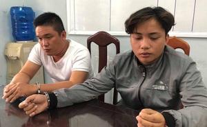 Hai anh em ruột dùng dao truy sát, chém chết 2 người lúc rạng sáng