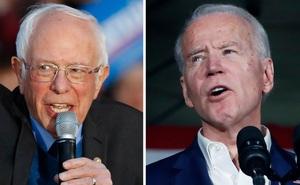 """Cuộc đua song mã vừa khởi đầu của đảng Dân chủ sẽ sớm ngã ngũ và 2 cú """"lật ngược"""" lịch sử ở Michigan"""