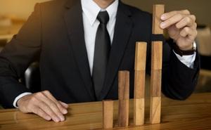 6 câu người thường xuyên được thăng chức, tăng lương không bao giờ nói: Ai đang đi làm cũng nên tham khảo
