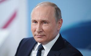 Nga sẽ thắng Mỹ trong cuộc chiến giá dầu lớn bùng nổ trong 2020?