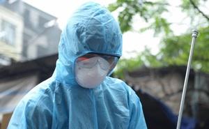 Bộ Y tế công bố thêm 9 ca nhiễm Covid-19, tổng số người mắc tại Việt Nam lên 85 ca