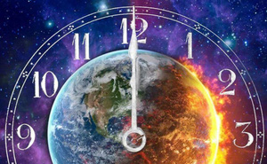 Trái Đất từng có giai đoạn: Một năm kéo dài đến 372 ngày - Tại sao vậy?