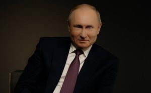 TT Putin trả lời phỏng vấn kỷ niệm 20 năm cầm quyền: Tôi không phải Sa hoàng, tôi không trị vì