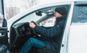 3 kiến thức cần thiết cho lái xe mà không trường lớp nào dạy