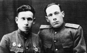 """Alexander Kopaski - Điệp viên """"độc nhất vô nhị"""""""